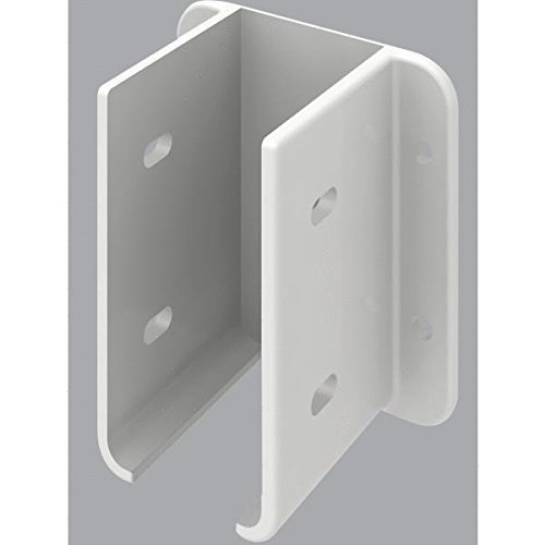 Fence Panel Mounting Kit