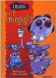 Il Gargaglu
