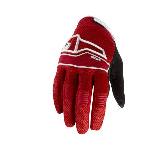 Digit-Glove