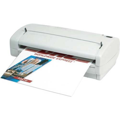 PostMark 3030 Rotary Letter Opener (Postmark Letter Opener)