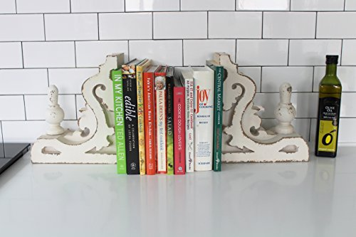 The 8 best antique corbels