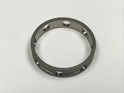 43056 ACE PUMPS, SEAL BEARING 300A SERIES MOTOR by ACE PUMPS