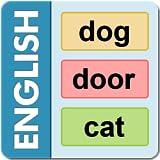 Wlingua Komplett-Englischkurs