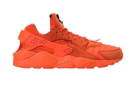 Nike Air Huarache Run Qs - Maat 9 Us