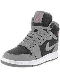 Nike Jordan AJ 1 Kids
