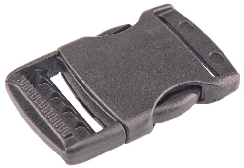 side release plastic buckles 1 - 4