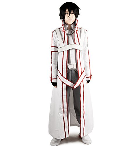 Miccostumes Online Knights Cosplay Costume