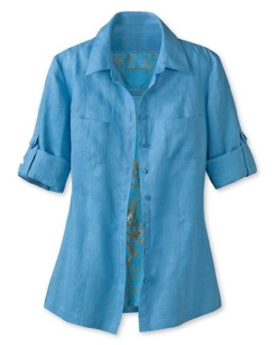 coldwater-creek-textured-roll-sleeve-shirt-aegean-extra-small-4