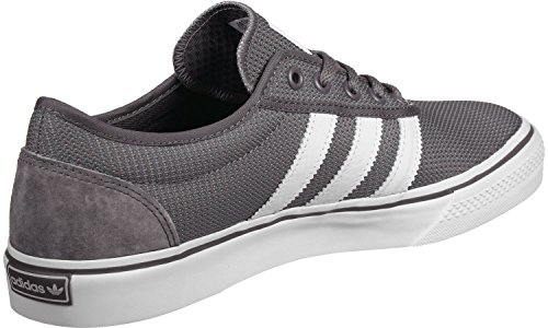 Adidas adi-ease–Unisex Sportschuhe, Grau–