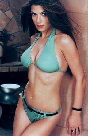 Feet Swimsuit Alexandra Adi  naked (34 pics), iCloud, cleavage