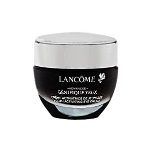 Lancome Genifique Repair Youth Activating Night Cream, 1.7 Ounce
