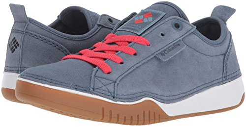 Mountain Chaussures Red Columbia Femmes Athlétiques Camellia Ttg44qnw5x