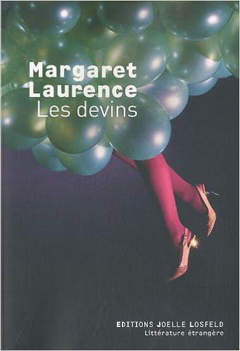 Margaret Laurence  41LwSoBgQIL._SX339_BO1,204,203,200_