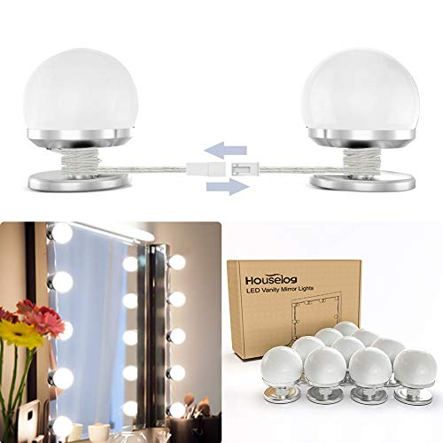 Great mirror LED lights