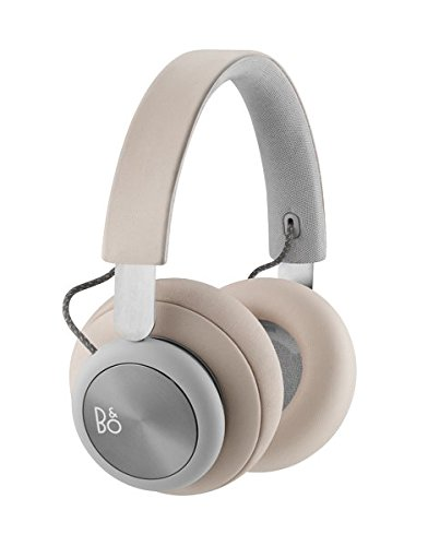 bo-play-by-bang-olufsen-beoplay-h4-wireless-headphones-sand-grey