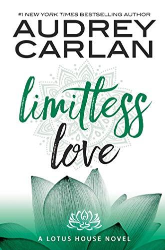 Limitless Love (4) (Lotus House)