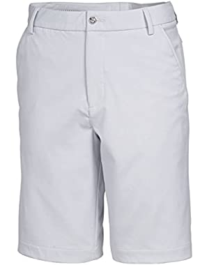Golf Men's Lux Tech Shorts