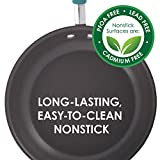 Rachael Ray Brights Hard Anodized Nonstick Double