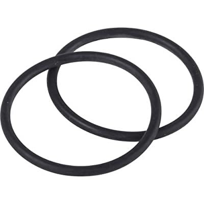 Delta RP25 Replacement O Rings for Single Handle Kitchen Faucets,