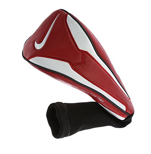 / Covert 2.0 Tour Driver Headcover (Nike Golf Headcover)