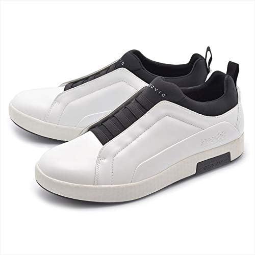スニーカー GAVIC メンズ レディース GVC-007 SITA シータ 2003 シューズ 靴