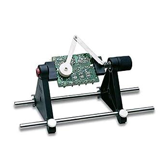 Weller ESF 120ESD Soporte para soldador - Accesorios para estaciones de soldadura (Soporte para soldador