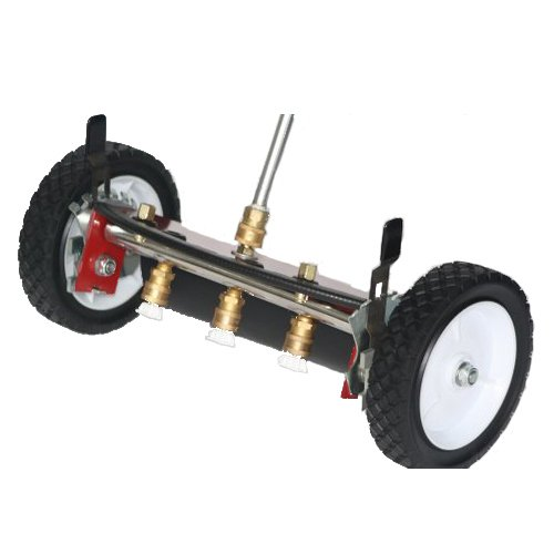 general-pump-2100306-12-trikleener-deluxe-water-broom-4000-psi