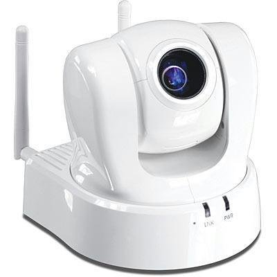ProView-Wireless-N-PTZ-IP-Cam