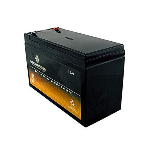 Buy price auto battery