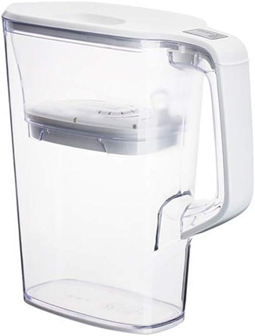 AA-SS Filtro de Agua del Filtro del hogar del purificador del Agua ...
