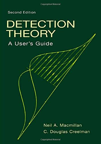 Object Detection Theory Manual Guide