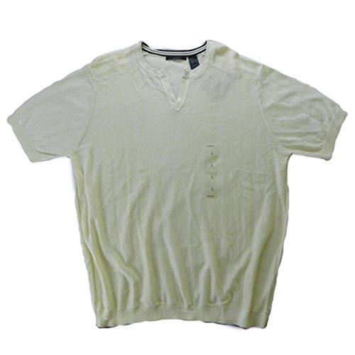 Liz Claiborne Men's Shirt March Capsule Large