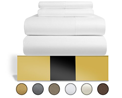 Thing need consider when find bed sheets egyptian cotton 1000 thread?