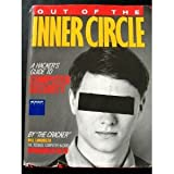 Out of the Inner Circle, Bill Landreth, 0914845454