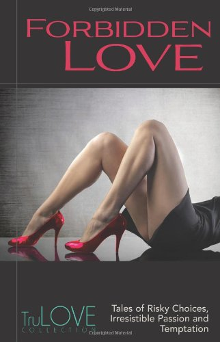 When Love Sizzles: TruLove Collection