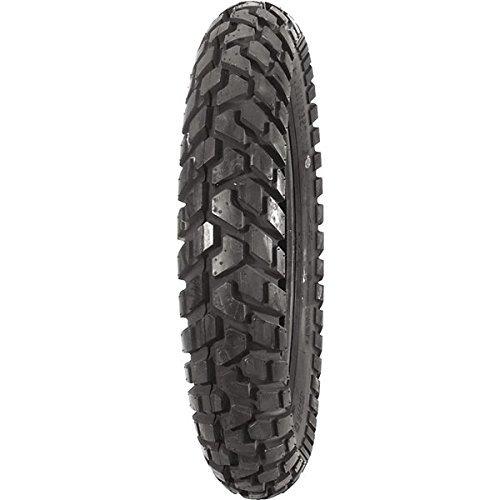 bridgestone-trail-wing-tw40-dual-enduro-rear-motorcycle-tire-120-90-16-by-bridgestone