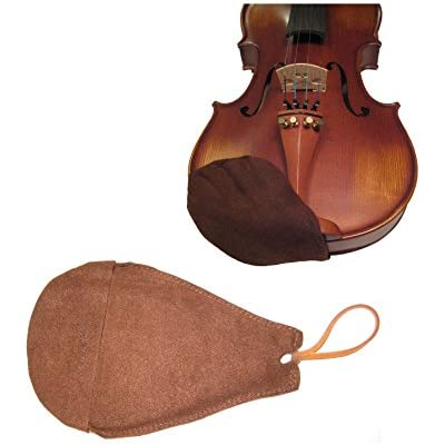 chin-smart-chinrest-cover-for-violin