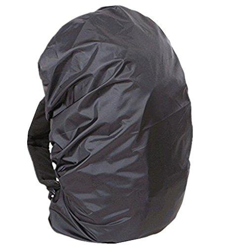 Joy Walker Waterproof Backpack Cover product image