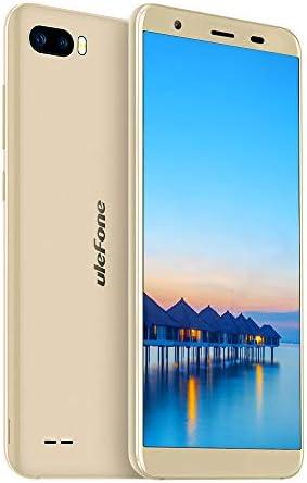 Ulefone S1 Smartphone Libre 3G, Móviles Libres, Doble Nano SIM ...