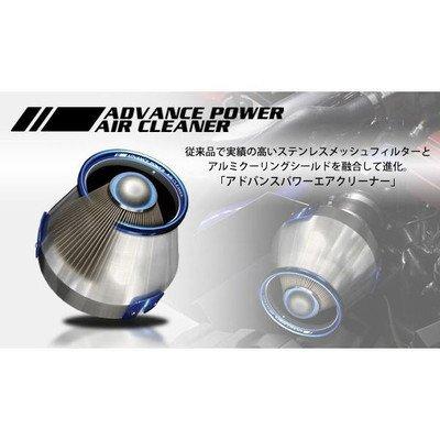 BRITZ ADVANCE POWER マークII(MARKII) 00/10- JZX110 1JZ-GTE 42064   B00EO1MJ7S