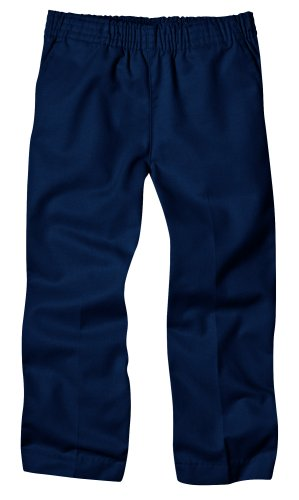 Dickies Little Boys Pull On Pant