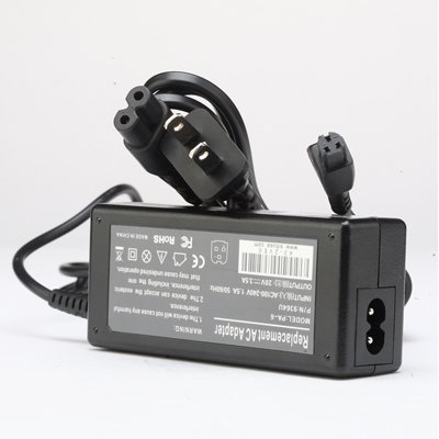 Adapter 8000 Inspiron Ac - AC Adapter for Dell INSPIRON 2600 2650 4150 8000 8100
