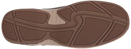 thumbnail 9 - Dunham Men's Captain Ltd Boat Shoe - Choose SZ/color