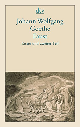 faust-german-edition