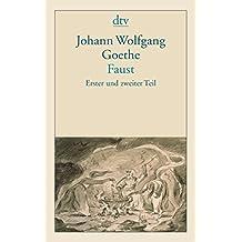 Faust (German Edition)