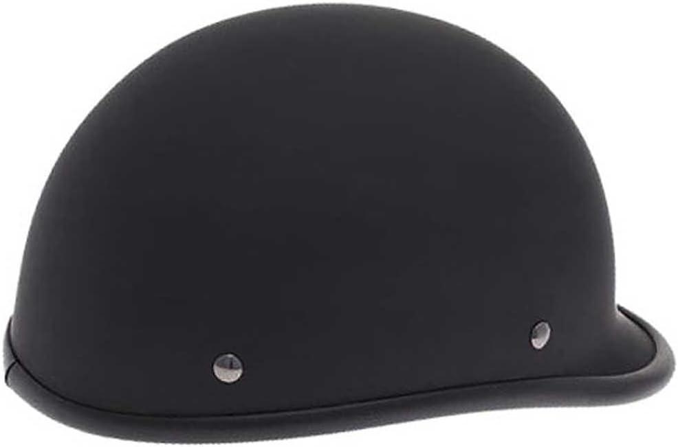 Amazon.es: Voss – Headwear motocicleta casco diseño de Jockey Beanie
