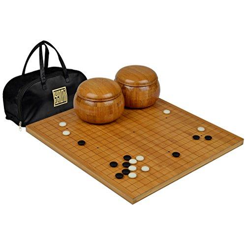 x games mountain board - 8