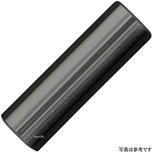 ワイセコ Wiseco ピストンピン エリートレーサー4ST 04年-09年 CRF250R 外径16mm 内径10.3mm 長さ41.5mm 164099 S686C   B01MSNE6E7