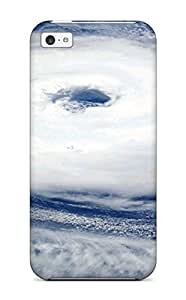 Holly M Denton Davis's Shop Hot For Iphone 5c Premium Tpu Case Cover From Space Protective Case 6822773K19420584