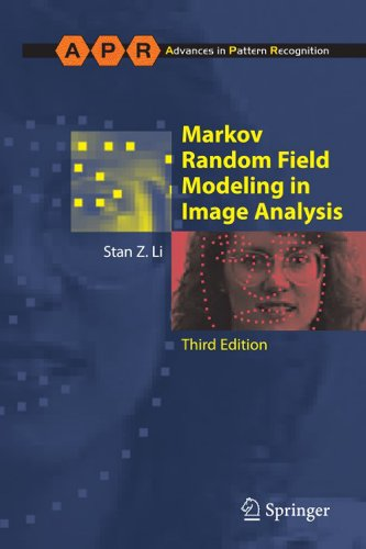 Download Markov Random Field Modeling in Image Analysis (Advances in Computer Vision and Pattern Recognition) Pdf